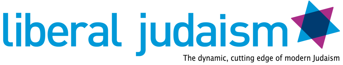 liberal judaism the dynamic cutting edge of modern judaism