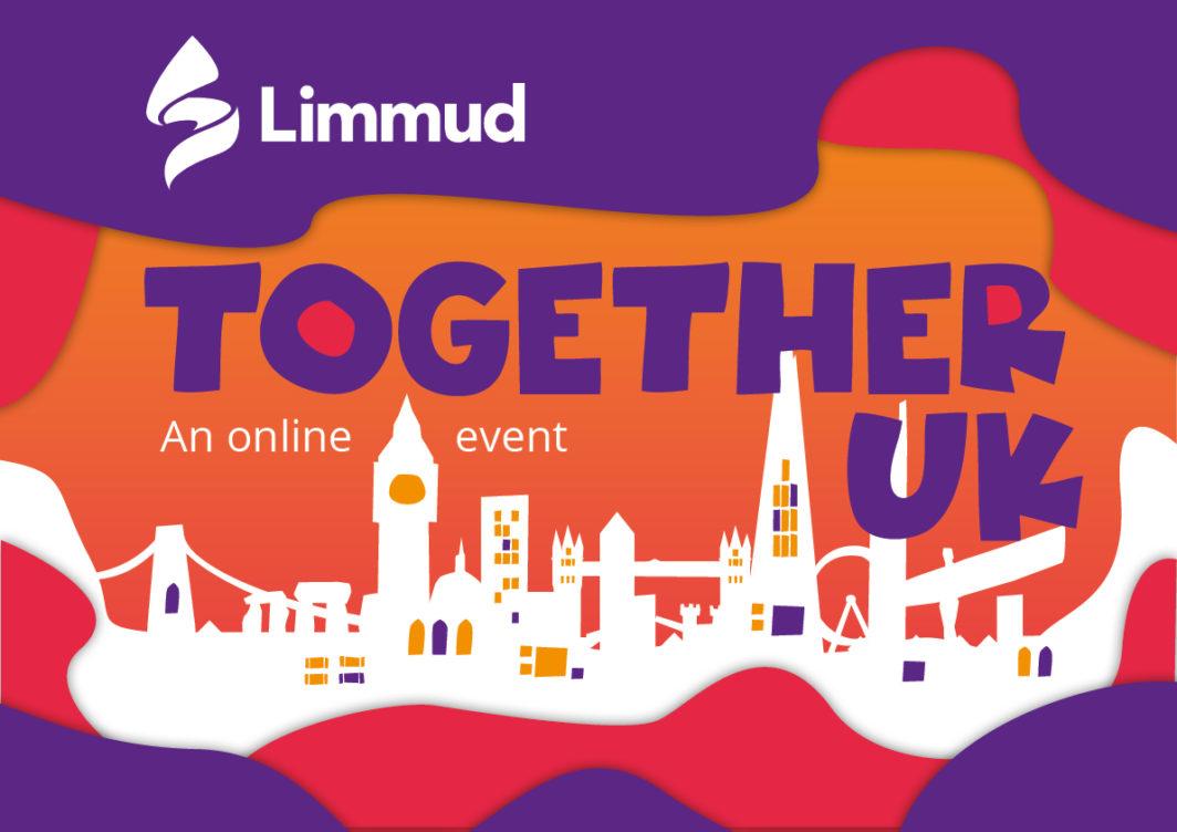 Limmud Together UK